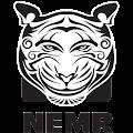 App Nemr APK for Windows Phone