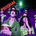 App peliculas en español apk for kindle fire