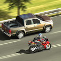Superbike Rider APK for Bluestacks