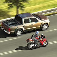 Superbike Rider For PC (Windows And Mac)