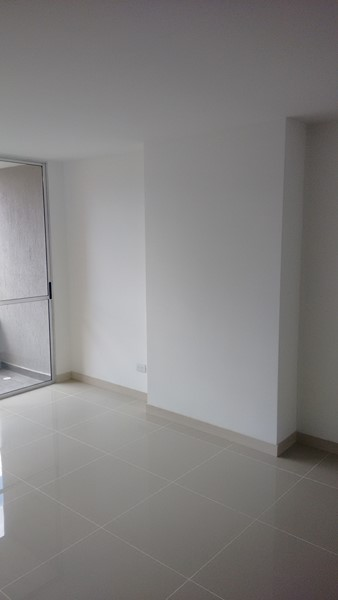 apartamento en arriendo prados de sabaneta 679-18473