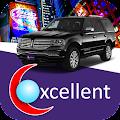 App Excellent Car Service apk for kindle fire