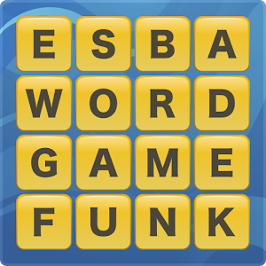 Word Shaker Free For PC