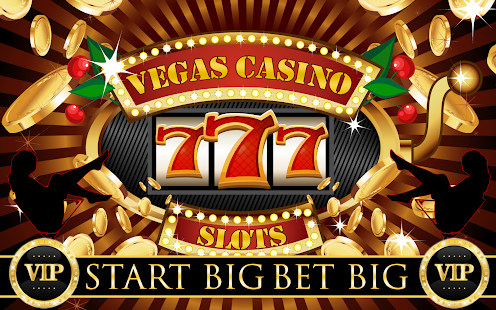 Vegas Slots Jackpot APK 1.0.0 - Free Casino Games for Android - 웹