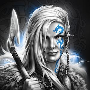I, Viking For PC (Windows & MAC)
