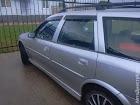 продам авто Opel Vectra Vectra B Caravan