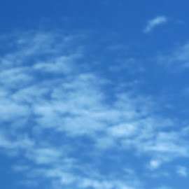 Captivating Clouds 7 by RMC Rochester - Landscapes Cloud Formations ( sky, random, nature, clouds, abstract, colors,  )
