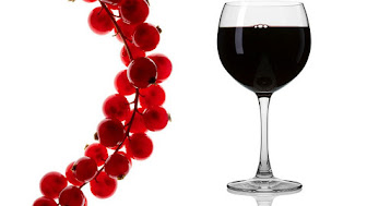Berries-and-red-wine