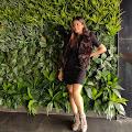 jhanvi aggarwal profile pic