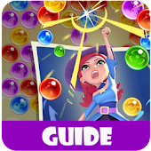 Download Guide Bubble Witch Saga 2 APK to PC