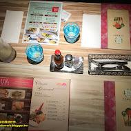 洋朵義式廚房(關新店)