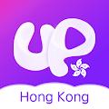 App Uplive HongKong APK for Kindle