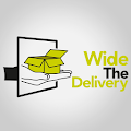 Free eDelivery APK for Windows 8
