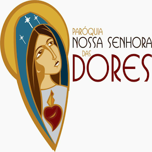 Download Paróquia Nossa Senhora das Dores For PC Windows and Mac