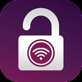 App Internet Gratis 2016 APK for Windows Phone