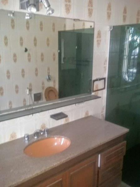 Casa 4 Dorm, Moema, São Paulo (SO3248) - Foto 7