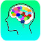 Memory Builder-For Adults&Kids 1.0 Apk