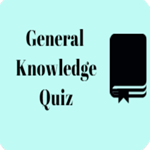 Download free Gk Quiz (for genius) for PC on Windows and Mac