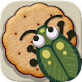 Game Food Keeper apk for kindle fire