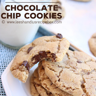 Mrs Fields Oatmeal Chocolate Chip Cookie Recipes