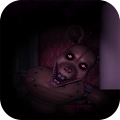 FNAC Five Nights At Candy's APK for Bluestacks