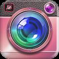 App HD Camera APK for Kindle