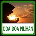 App Kumpulan Doa Pilihan Lengkap apk for kindle fire