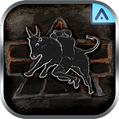 Goats or Tigers APK for Bluestacks