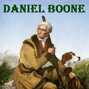 Download Daniel Boone Founding Kentucky For PC Windows and Mac