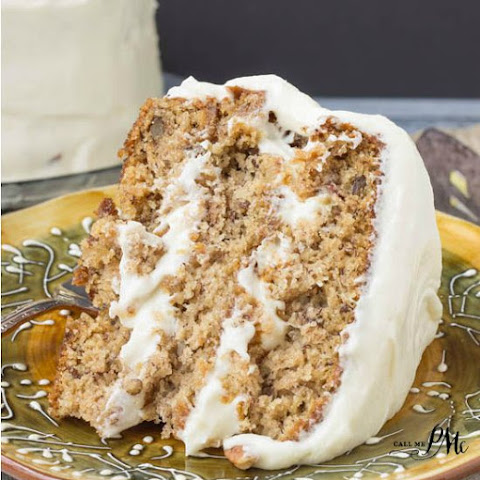 ... cream cheese frosting zucchini pecan cake with cream cheese frosting