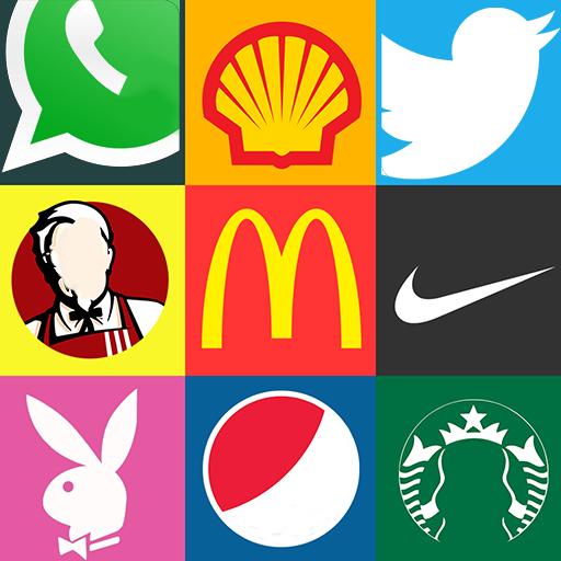 Logo Quiz World (game)