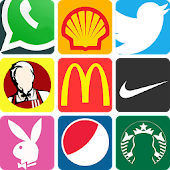 Game Logo Quiz World APK for Kindle