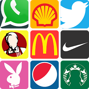 Logo Quiz World For PC (Windows & MAC)