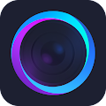 App UniCamera - One is Enough APK for Kindle