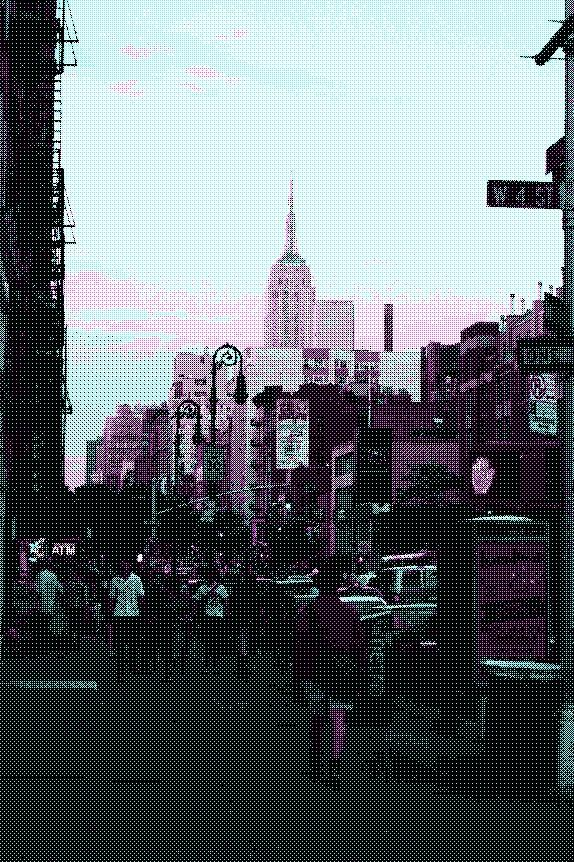 8Bit Photo Lab, Retro Effects Screenshot 12