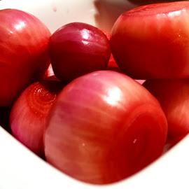 by Dr .Ghanshyam Patel - Food & Drink Plated Food