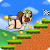 Pug Run Jump file APK Free for PC, smart TV Download