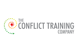 Conflict resolution train the trainer - conflict management train the trainer courses - The Mandatory Training Group -