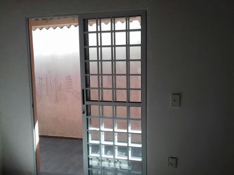 Sala para Venda/Locação - Santo Antônio