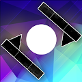 Free Bounce Down APK for Windows 8