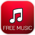 App Free Music - Free Song Player apk for kindle fire