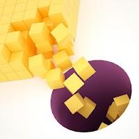 Blocksbuster! pour PC (Windows / Mac)