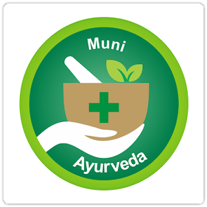 Download Muni Ayurvedic For PC Windows and Mac