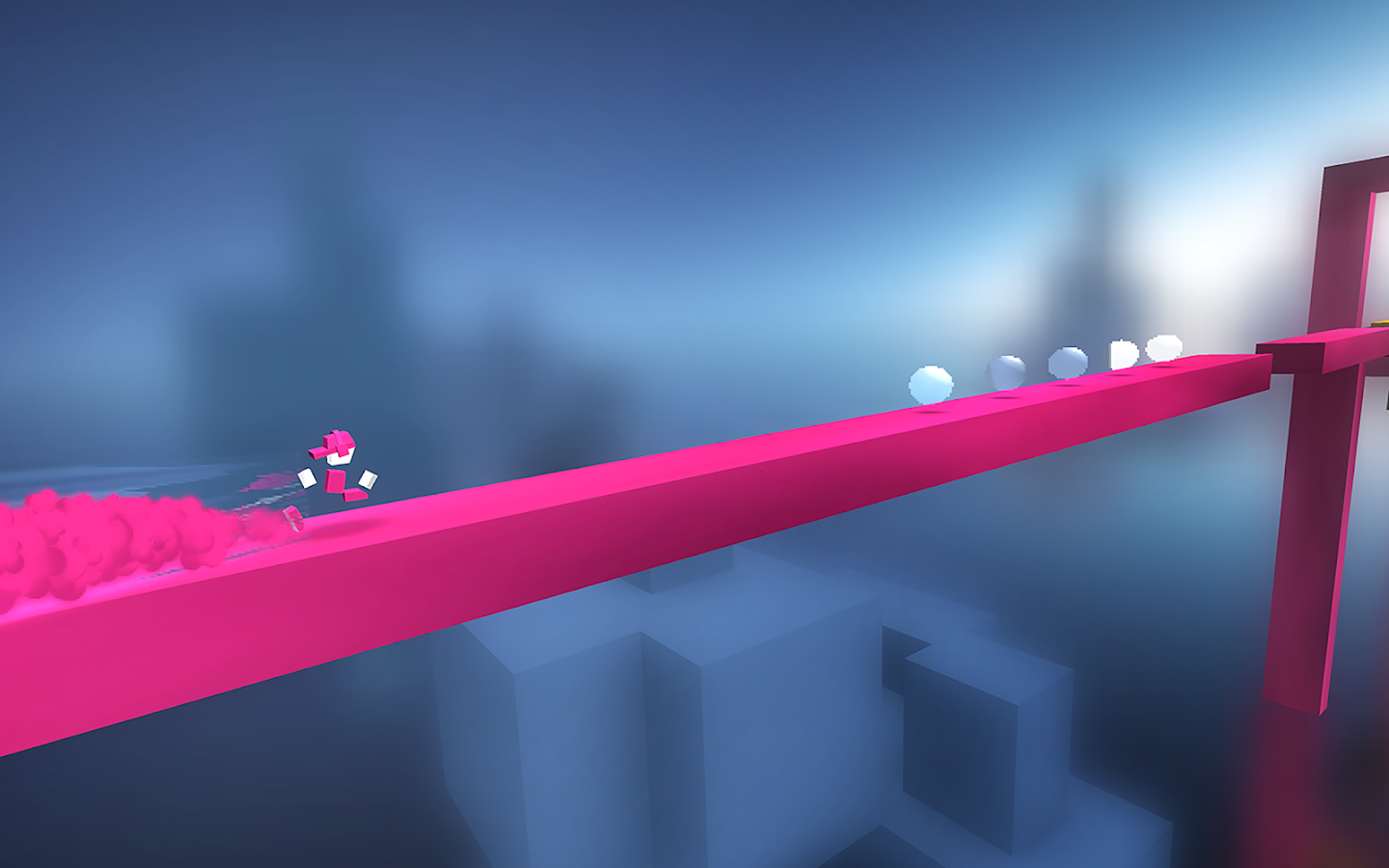 Chameleon Run Screenshot 9