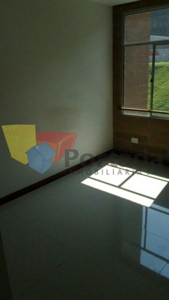 apartamento en venta loma del inidio 679-9864
