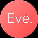 Eve - Period Tracker For PC / Windows / MAC