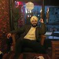 Tej Deep Singh Sodhi profile pic
