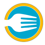 Bahamas Dining Rewards Icon