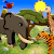 Animals for toddlers and kids file APK Free for PC, smart TV Download