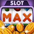 Game SlotMax APK for Kindle